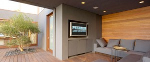 home theater example 4