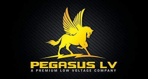 Pegasus LV